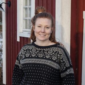 Sarah trädgårdsdesign online och i Örebro
